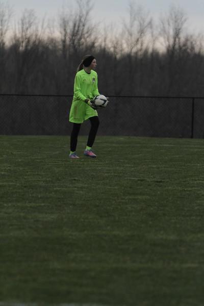 soccer_9629
