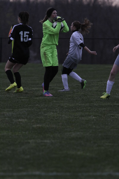 soccer_9646