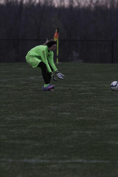 soccer_9637