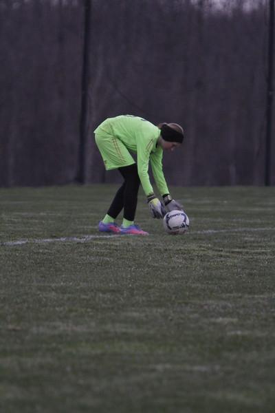 soccer_9579