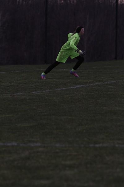 soccer_9640