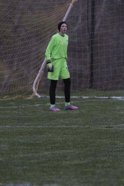 soccer_9604