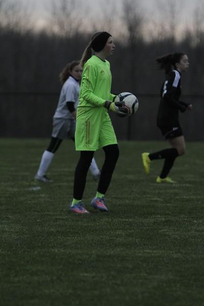 soccer_9666