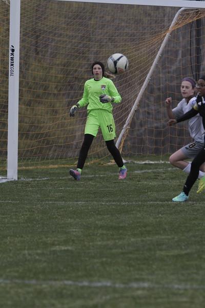 soccer_9603