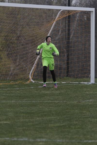 soccer_9600