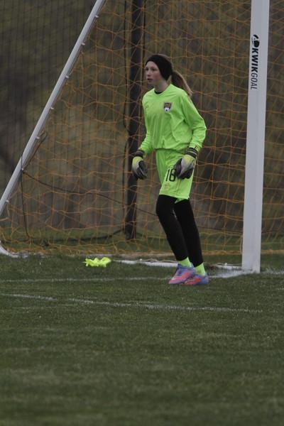 soccer_9574