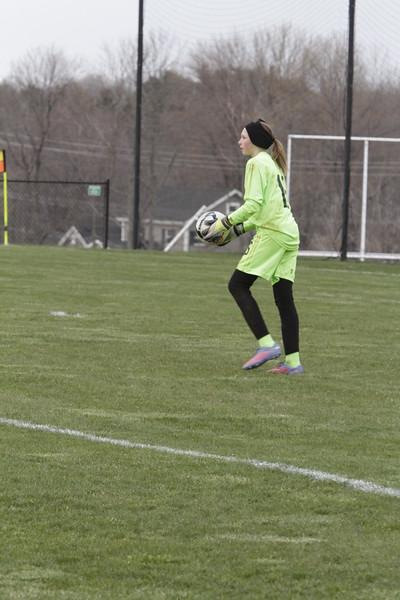 soccer_9541