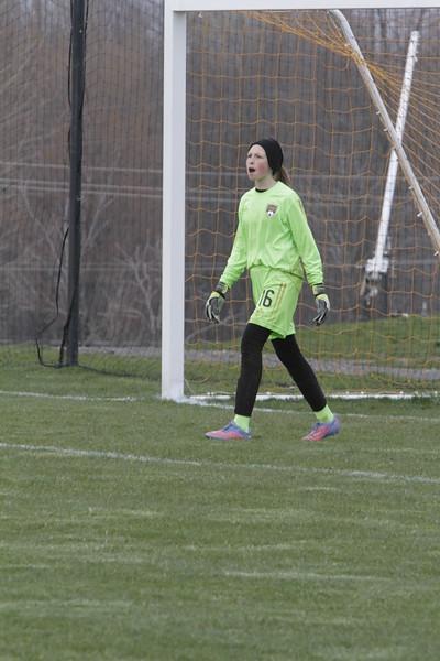 soccer_9533