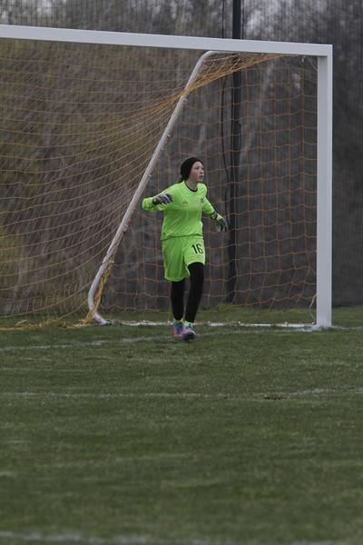 soccer_9598