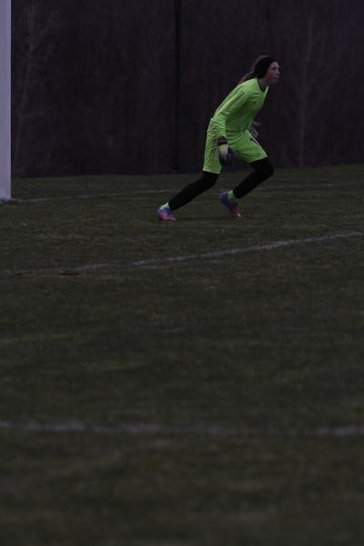soccer_9638