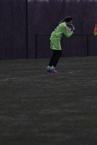 soccer_9621
