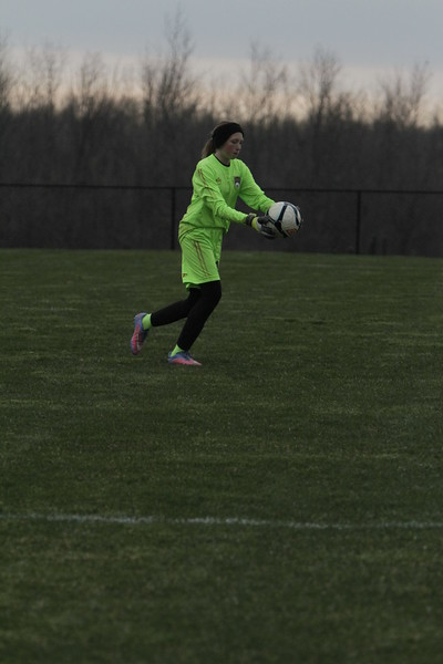 soccer_9668