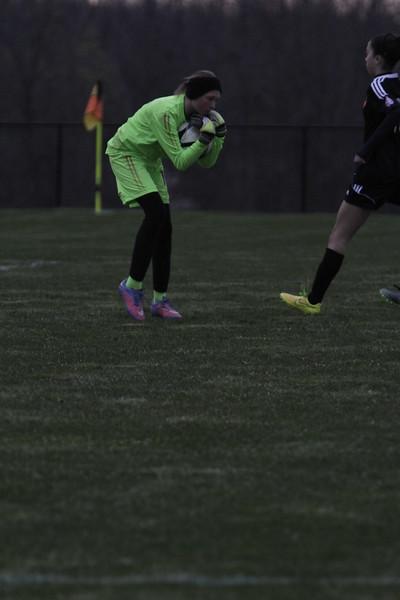 soccer_9647