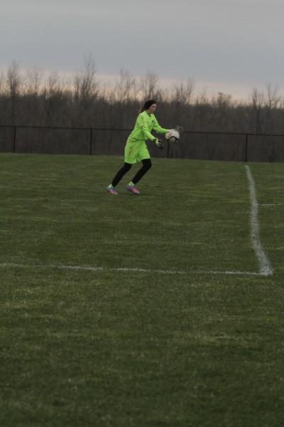 soccer_9678
