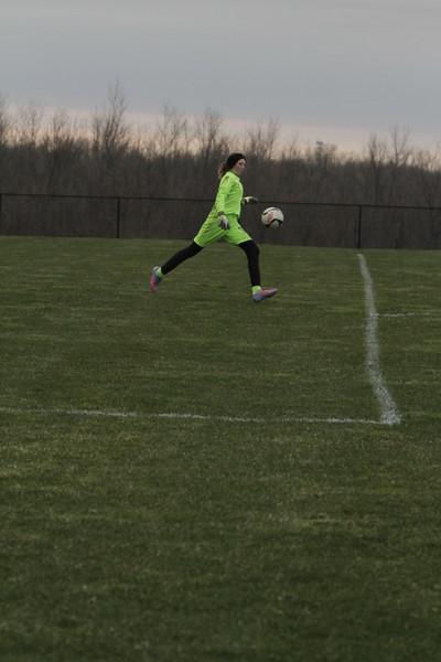 soccer_9679