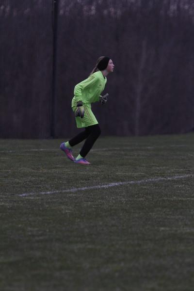 soccer_9616
