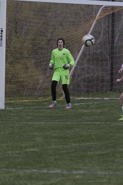 soccer_9602