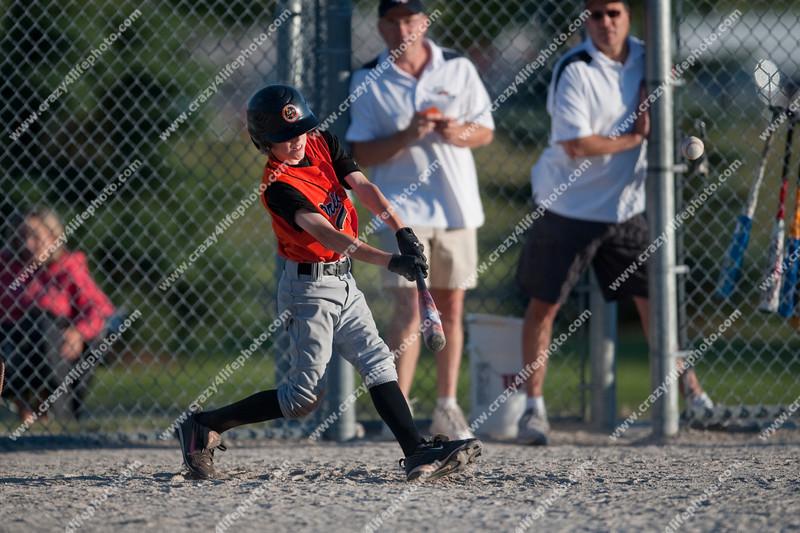 Orioles Baseball<br /> 2010