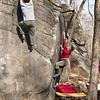 2012-01-01 Govenor Stable Jpeg 5667