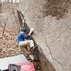 2012-01-01 Govenor Stable Jpeg 5677