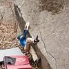2012-01-01 Govenor Stable Jpeg 5676