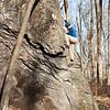 2012-01-01 Govenor Stable Jpeg 5663