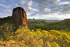 Warrumbungles :