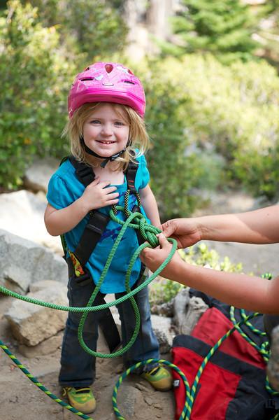 _KCM6141Little Hayley rocking it!2012-08-04 2