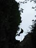 Rock-Climbing, Rochers du Paradou (Yvoir) Ardennes