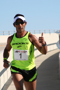 """""""Rock Races"""", """"Palm Coast"""", Florida, """"Flagler County"""", """"Jose Musso"""", """"50 Mile Relay Race"""", """"Flagler Feet For Fifty"""""""
