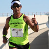 """Rock Races"", ""Palm Coast"", Florida, ""Flagler County"", ""Jose Musso"", ""50 Mile Relay Race"", ""Flagler Feet For Fifty"""