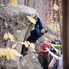 2010-11-20 Mt  Gretna Jpeg 0784