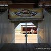 Pizza Ranch Sponsor of Rapid Speedway