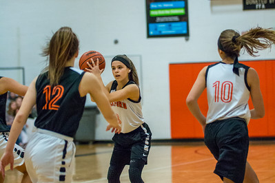 North vs East 8th Grade Basketball 3 12 18 (54 of 180)