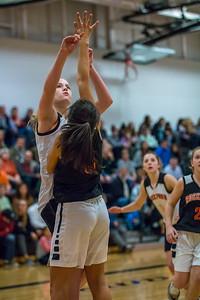 North vs East 8th Grade Basketball 3 12 18 (89 of 180)