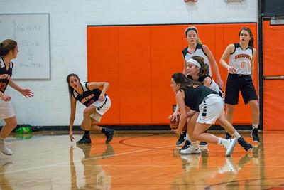 North vs East 8th Grade Basketball 3 12 18 (76 of 180)