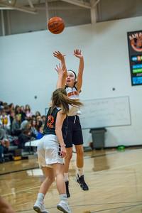 North vs East 8th Grade Basketball 3 12 18 (68 of 180)