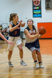North vs East 8th Grade Basketball 3 12 18 (93 of 180)