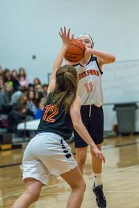 North vs East 8th Grade Basketball 3 12 18 (67 of 180)