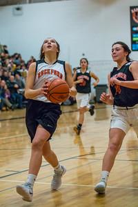North vs East 8th Grade Basketball 3 12 18 (80 of 180)