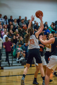 North vs East 8th Grade Basketball 3 12 18 (77 of 180)
