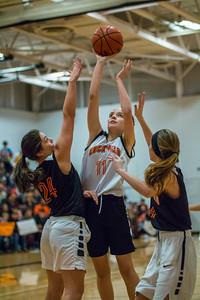 North vs East 8th Grade Basketball 3 12 18 (63 of 180)