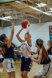 North vs East 8th Grade Basketball 3 12 18 (62 of 180)