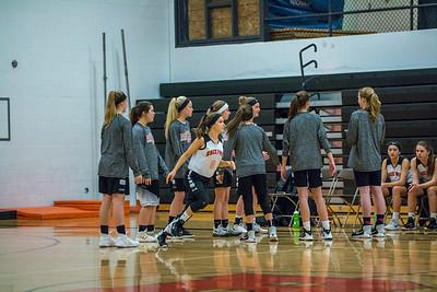 North vs East 8th Grade Basketball 3 12 18 (48 of 180)