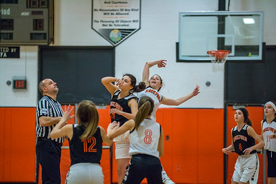 North vs East 8th Grade Basketball 3 12 18 (53 of 180)
