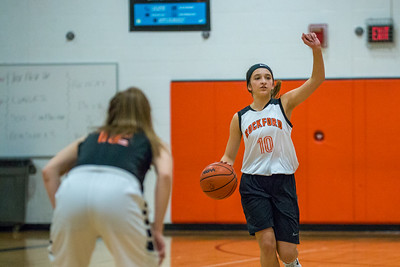 North vs East 8th Grade Basketball 3 12 18 (60 of 180)