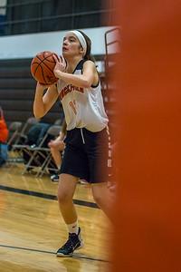 North vs East 8th Grade Basketball 3 12 18 (58 of 180)
