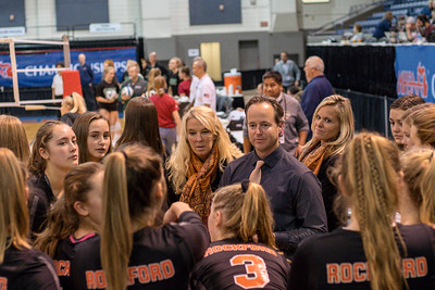 Rockford vs Lake Orion 2018 Volleyball State Championship-1867