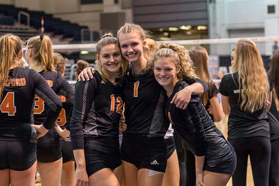 Rockford vs Lake Orion 2018 Volleyball State Championship-1862