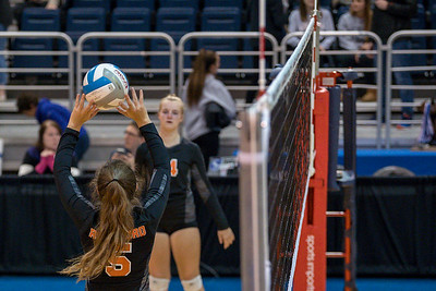 Rockford vs Lake Orion 2018 Volleyball State Championship-1816